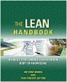 leanhandbook